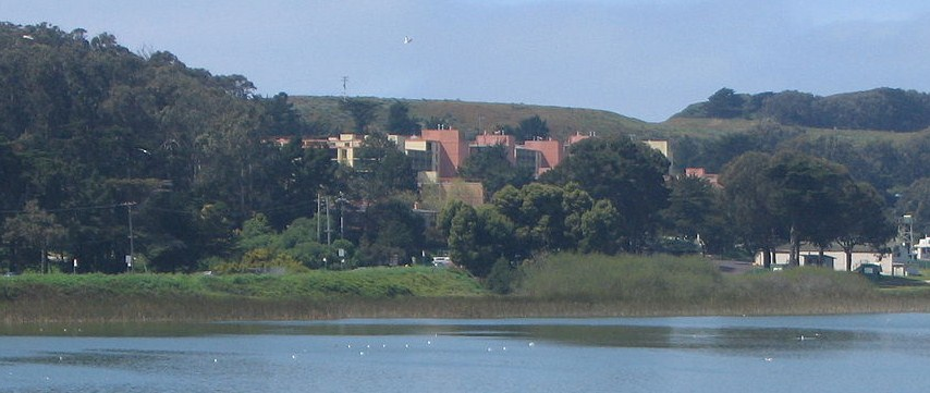 1280px-lake_merced_at_sfsu